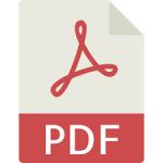 Miller Goodall PDF icon